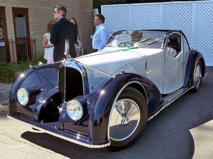 Art deco streamline moderne cars - Google Search