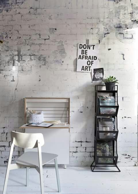 9 best Ideeën BQ images on Pinterest Child room, Bedroom ideas