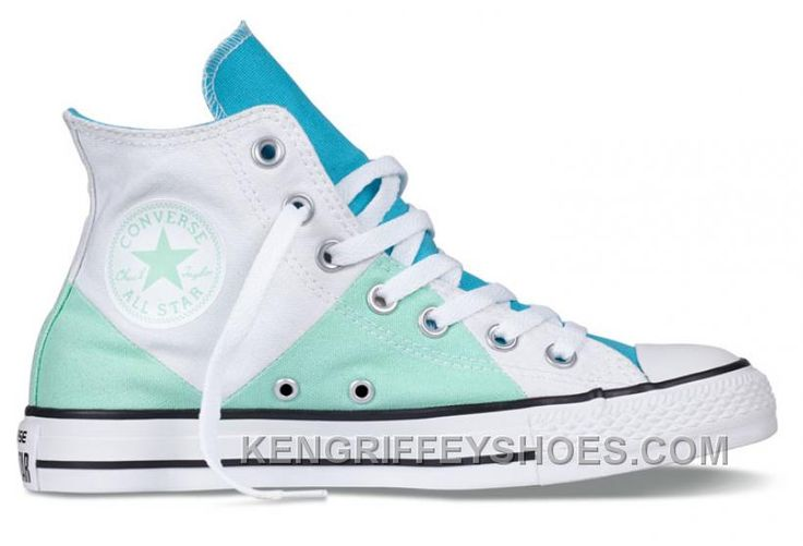 https://www.kengriffeyshoes.com/converse-multi-pancel-summer-ice-cream-white-mint-green-chuck-taylor-all-star-canvas-women-shoes-ss35s.html CONVERSE MULTI PANCEL SUMMER ICE CREAM WHITE MINT GREEN CHUCK TAYLOR ALL STAR CANVAS WOMEN SHOES SS35S Only $69.00 , Free Shipping!