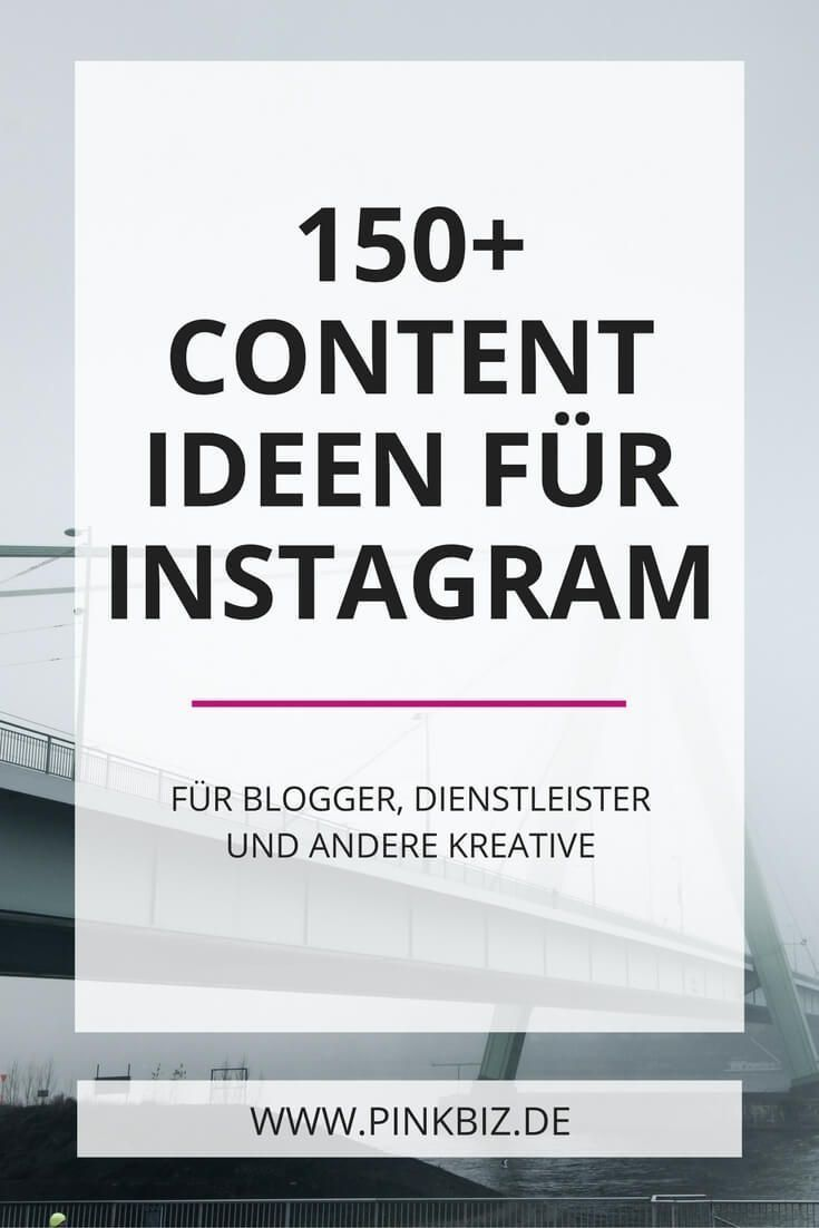 die besten 25 instagram foto ideen ideen auf pinterest foto posen instagram bildideen und. Black Bedroom Furniture Sets. Home Design Ideas