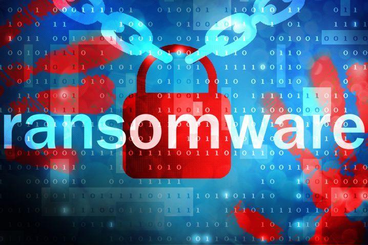 Aprende a descifrar los ransomware Hydracrypt y Umbrecrypt