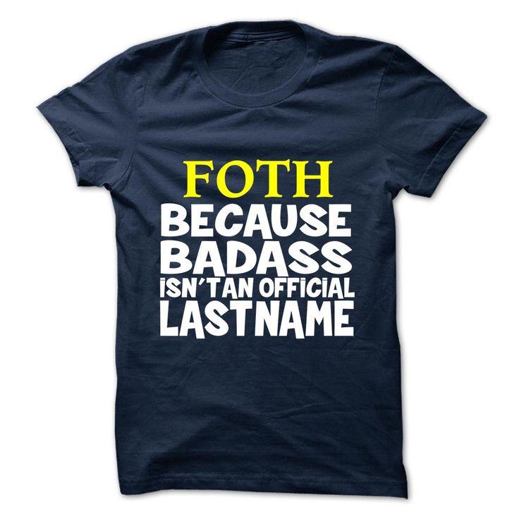 (Deal Tshirt 2 hour) FOTH at Tshirt design Facebook Hoodies, Tee Shirts