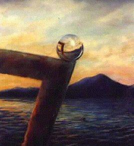 Μεταφυσική είναι ο κλάδος της φιλοσοφίας που προσπαθεί να ερμηνεύσει την φύση της πραγματικότητας του όντος και του κόσμου. Το όνομά της αντ...