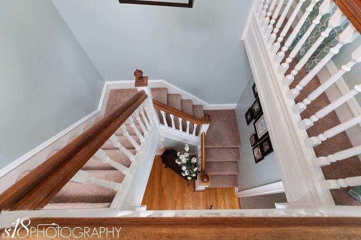 Haddonfield, NJ Victorian Home   NJ Real Estate Photographer