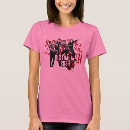 Group Shot 2 T-Shirt - tap, personalize, buy right now!