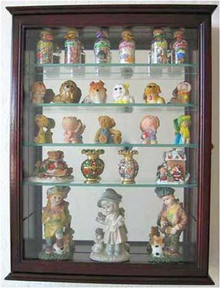 Best 25+ Wall curio cabinet ideas on Pinterest | Wallpaper ...