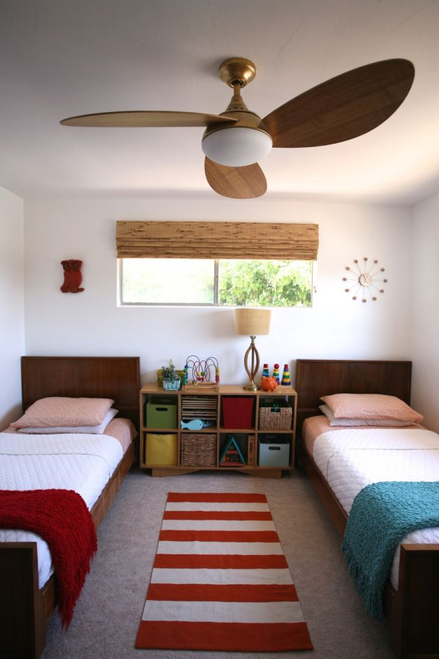 Best 25+ Kids ceiling fans ideas on Pinterest