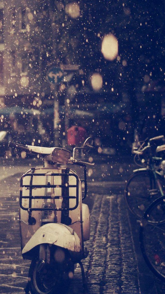 Золотой дождь для айпада фото 123-713