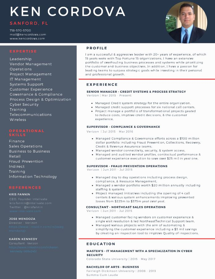 Best 25+ Resume models ideas on Pinterest Cv template - resume models