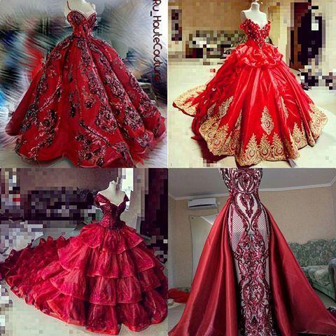 Wedding in RED!!!! СВАДЬБА В КРАСНОМ!!! В Наличии.  available. DRESSES-  @ru_hautecouture .  #свадьба #невеста #crystaldress  #couturegown  #chisinau #moldova  #swarovskidress  #кавказскаясвадьба #couture #wedding #weddingdress #couturedress #michaelcinco #eliesaab  #jacykay #zuhairmurad #gown #swarovski #crystals #hautecouture #gypsy #couturewedding  #vestidodenoiva #dress  #weddinggown #цыганскаясвадьба #weddingcrown #weddingjewelry #redshoes #красноеплатье