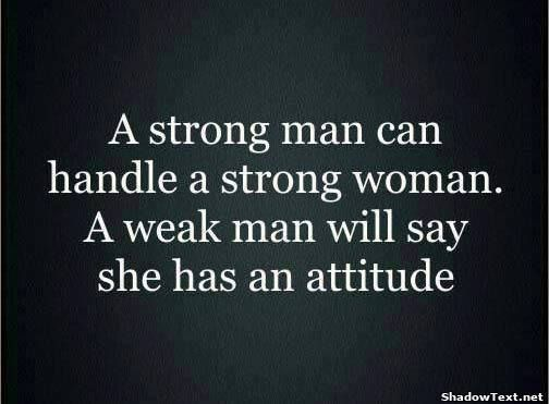 25+ Best Real Men Quotes On Pinterest