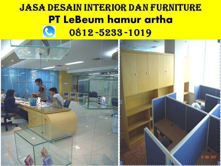 Butuh Jasa Desain Interior Surabaya Arsitektur Dan Arsitek Apar
