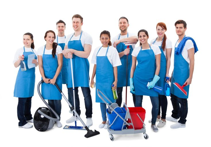 Saint Albans is a famous and beautiful city in Hertfordshire, England. If you want to clean your home through proper way, then you should rely on professionals for Cleaning Services Saint Albans.