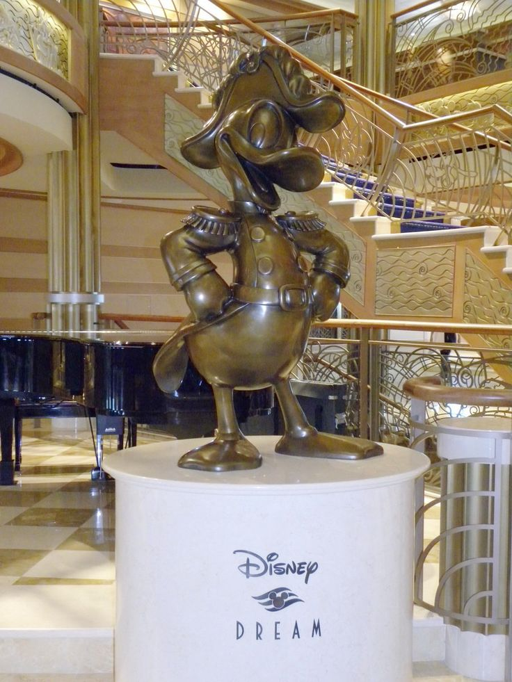 17 Best Images About Statues Of Disney On Pinterest