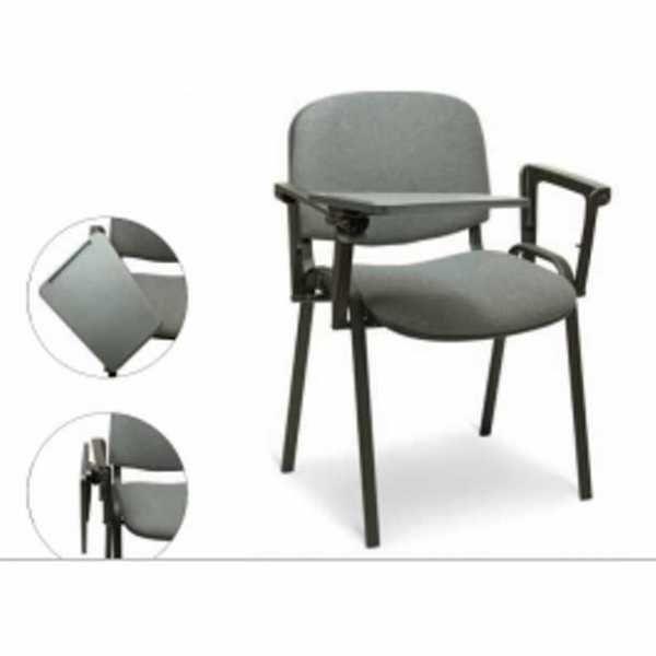 Vente D Occasion Chaises Et Fauteuils Empilables En Tissu D Interieur Pour Bureau Hotel Auberge Catering En 2020 Chaise Chaise Bureau Bureau