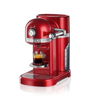 Nespresso Coffee Maker Usa : Best 25+ Nespresso machine ideas on Pinterest Nespresso, Smoothie machine and Latte machine
