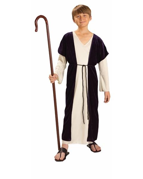 #disfraz #biblecostume