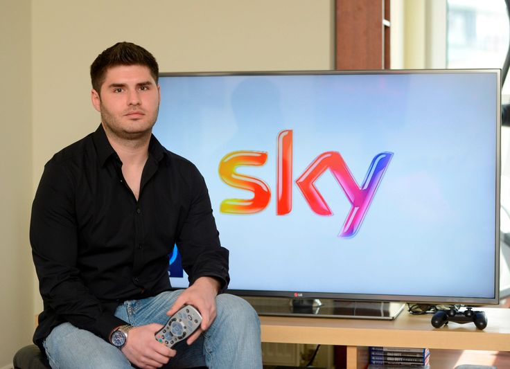 Are you bored of those previous cable channels? If so then try switching to thenew one by calling the sky telephone number. You might worry why you should contact them. This is done because of the voice services, great packages, high definition clarity, etc. features that are provided by the sky people. http://phonenumber.menu/sky-phone-number/