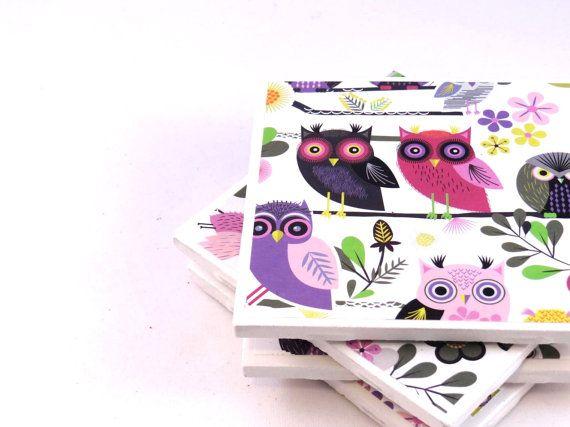 26 Best Cool Owl Stuff Images On Pinterest