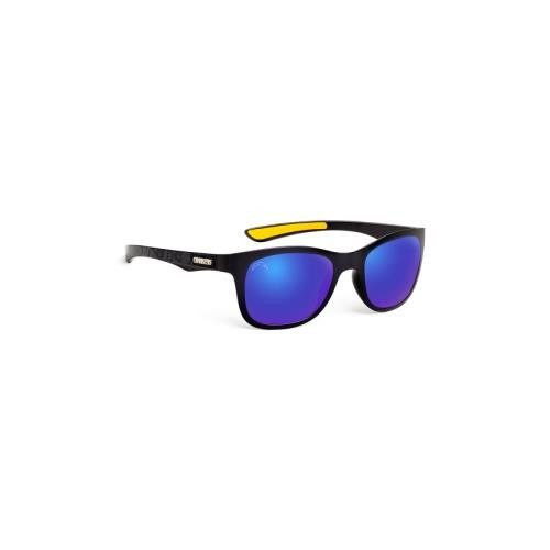 San Diego Chargers NFL Adult Sunglasses Clip Series