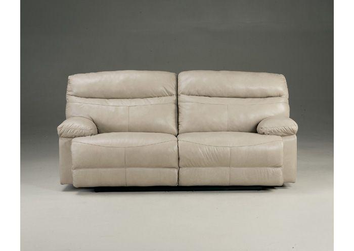 Jennifer Convertibles Sofa Bed