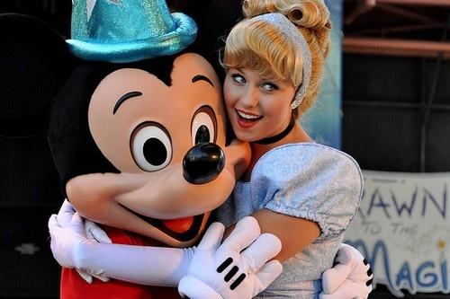precious: Disney Magic, Parks Character, Mickey Mouse, Disney Princesses, Disney 3, Disney Parks, Things Disney, Prince Charms, Disney Character