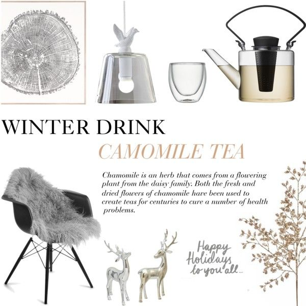 A home decor collage from December 2015 by rachaelselina featuring interior, interiors, interior design, home, home decor, interior decorating, Natures Collecti...