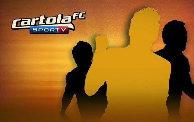 Confira as parciais oficiais da segunda rodada do Cartola FC 2016 - EExpoNews