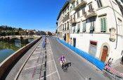 Uci Road World Championships. Florence, 2013. Photo by Mauro Sani
