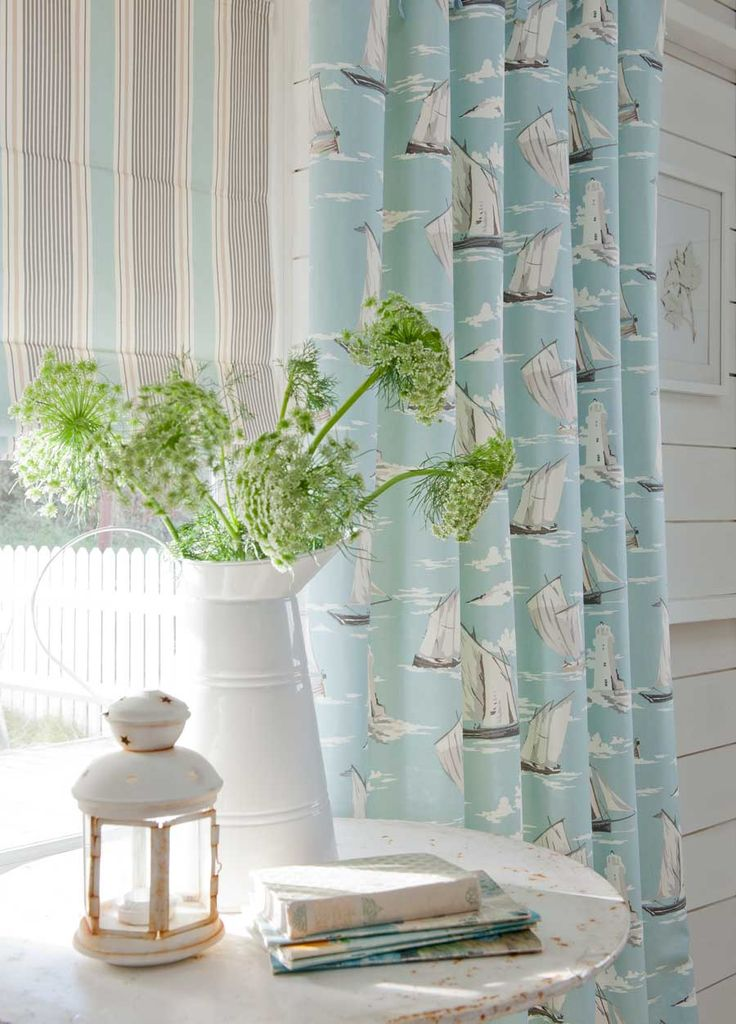 Maritime by Fabric Library. A Collection of Upholstery and Curtaining Fabrics. R254 per meter. http://fabricsuperstore.co.za/Fabric-Library-Designers/Fabric-Library-Maritime