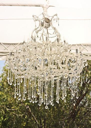 1145 best chandelier light lantern light candle light images on crystal chandelier by melrose gallery antiques aloadofball Images