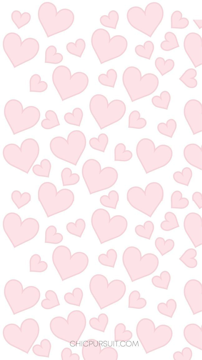 50 Cute Valentine S Day Wallpapers For Iphone Free Download In 2021 Valentines Wallpaper Valentines Wallpaper Iphone February Wallpaper