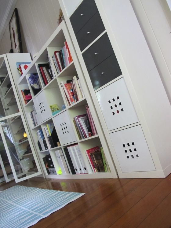 42 best Dream office spaces images on Pinterest | Office ...