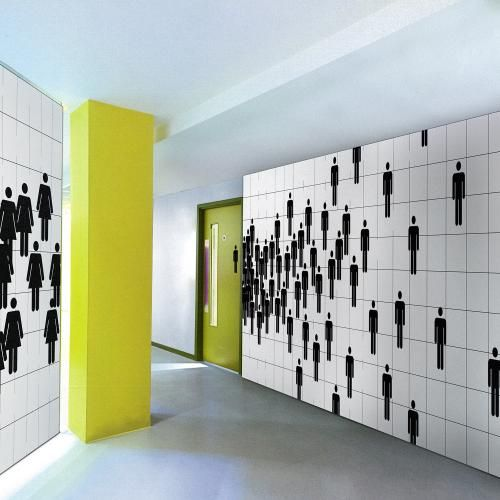 7 best images about commercial washrooms on pinterest