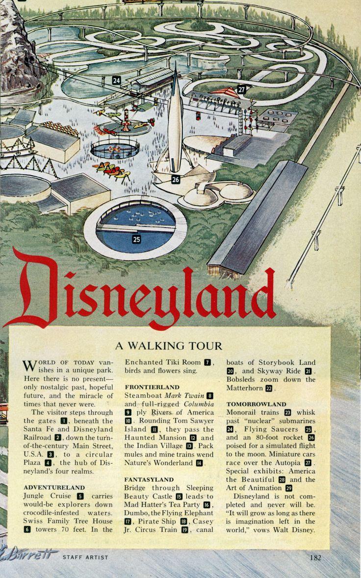the magic worlds of walt disney part 2  national