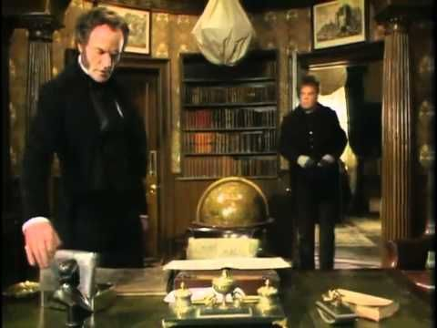 Our Mutual Friend, Part 1 - Charles Dickens (BBC, 1998) - YouTube