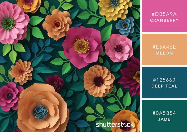 101-color-combinations-sttk-post13