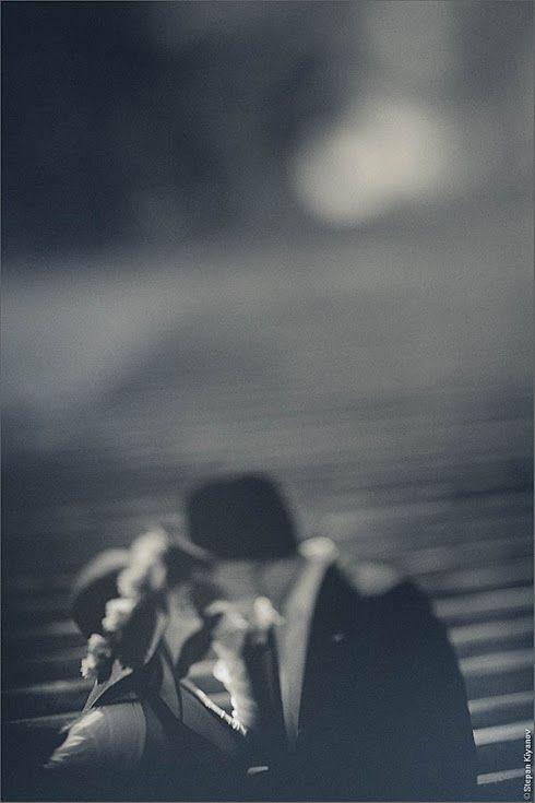 """Фото из альбома """"ФОТОПУБЛИКАЦИИ"""" - GoogleФото"""