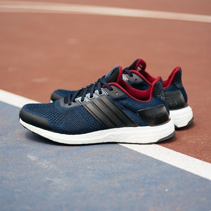 17 Best Images About Sneakers Adidas Ultra Boost On