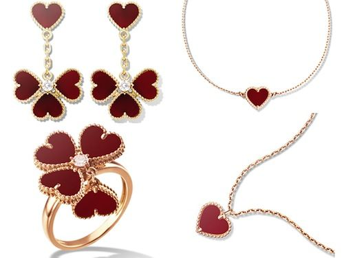 17 best images about van cleef and arpels on pinterest for Paris vendome gioielli