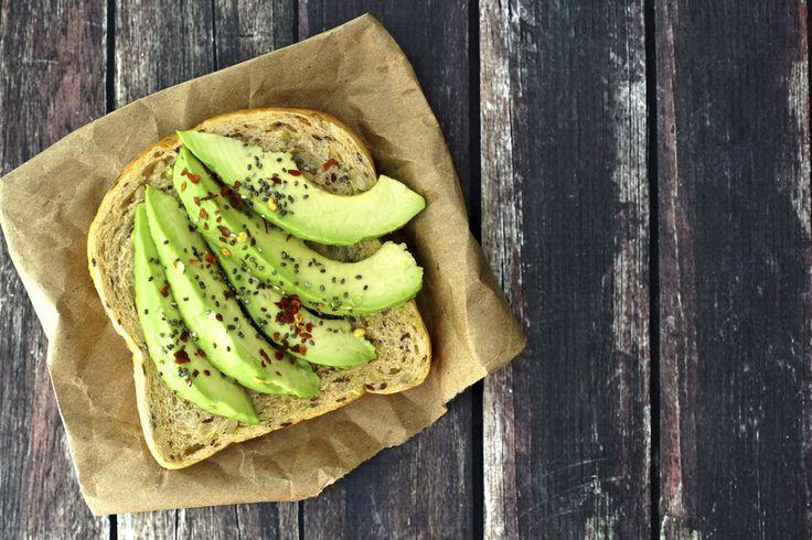 10 ricette estive con l'avocado - Le ricette de La Cucina Italiana