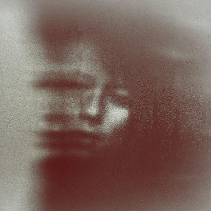 alter ego by Vladimir Perfanov on 500px