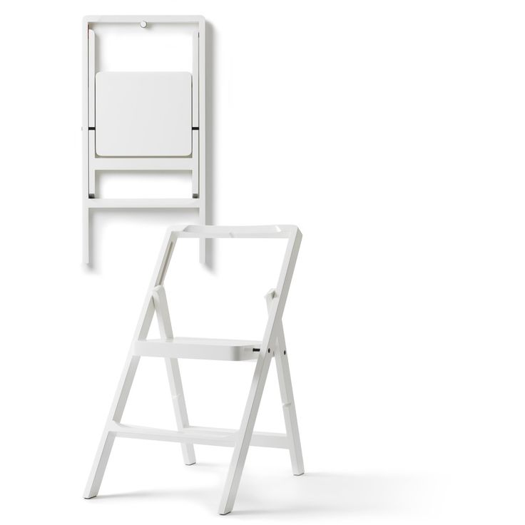 Top 25 Ideas About Step Ladders On Pinterest Home