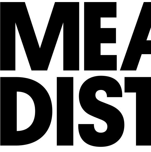 www.meatpacking-district.com (big headline)