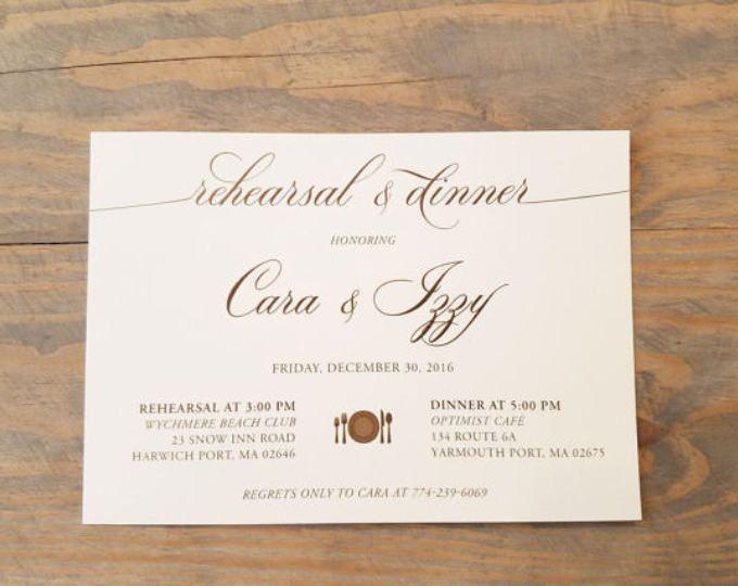 Pre Wedding Dinner Invitation: Best 20+ Pre Wedding Party Ideas On Pinterest