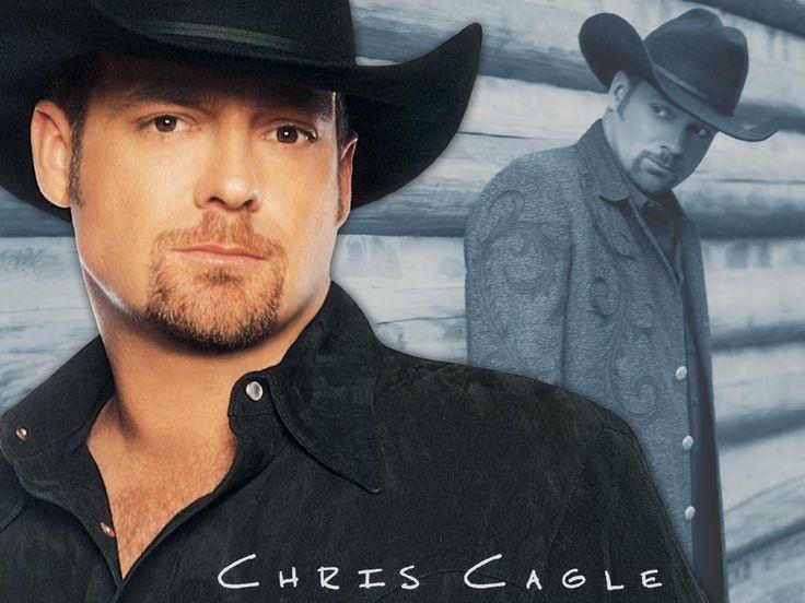 Chris Cagle Laredo (Lyrics) Chris Cagle Laredo (Lyrics ...