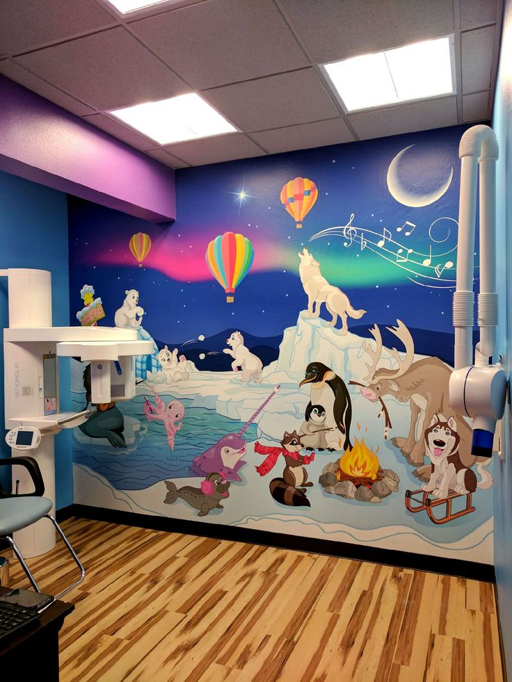 Pediatric Office Decor 32 best dental office ideals images on pinterest | office designs