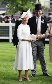 Image result for royal ascot outfits women