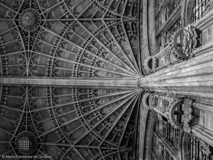 old architectural photography. Delighful Old Architectural Photography On Picture P