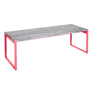 24 best powder coating images on pinterest powder for Garcia s jewelry bench